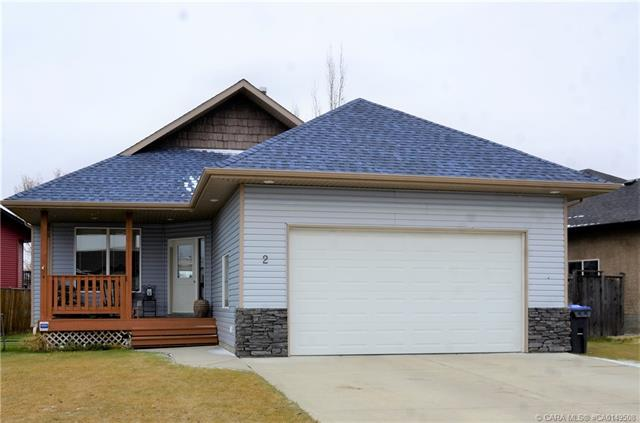 2 Firdale Close, 4 bed, 3 bath, at $389,900