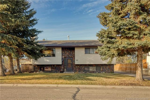 32 Forest Drive, 4 bed, 2 bath, at $289,900