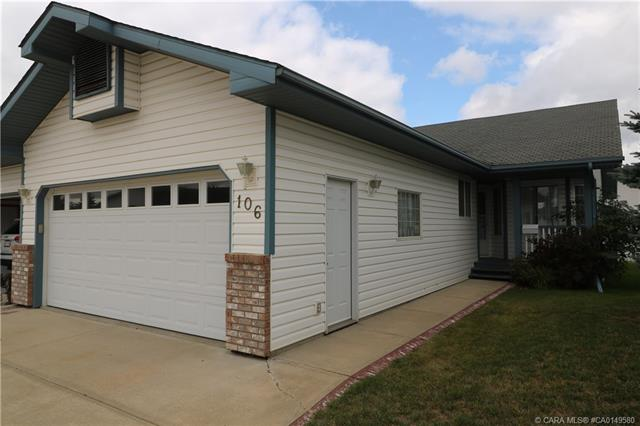106 Rowell Close, 2 bed, 2 bath, at $325,000