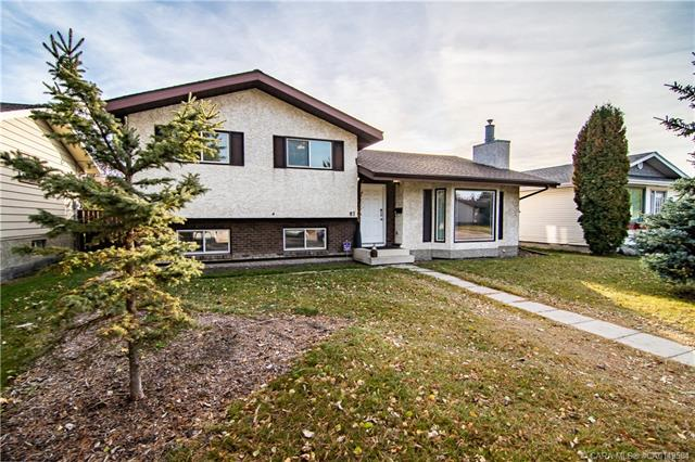 87 Noble Avenue, 3 bed, 3 bath, at $290,000