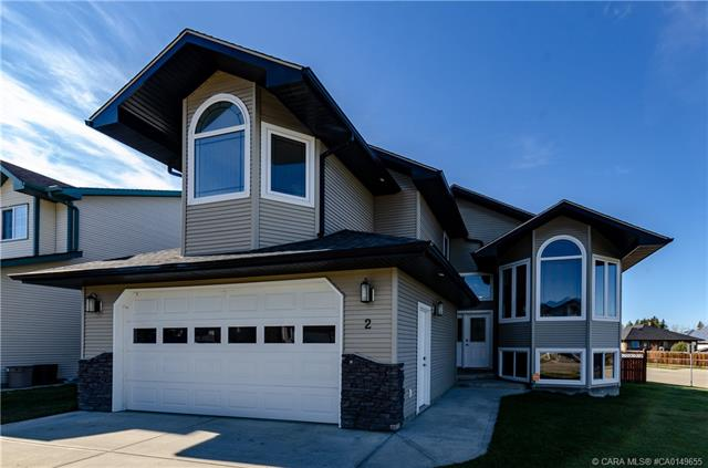 2 Firdale Road, 3 bed, 3 bath, at $459,900
