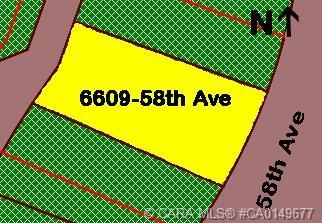 6609 58 Avenue, at $11,999,0.9
