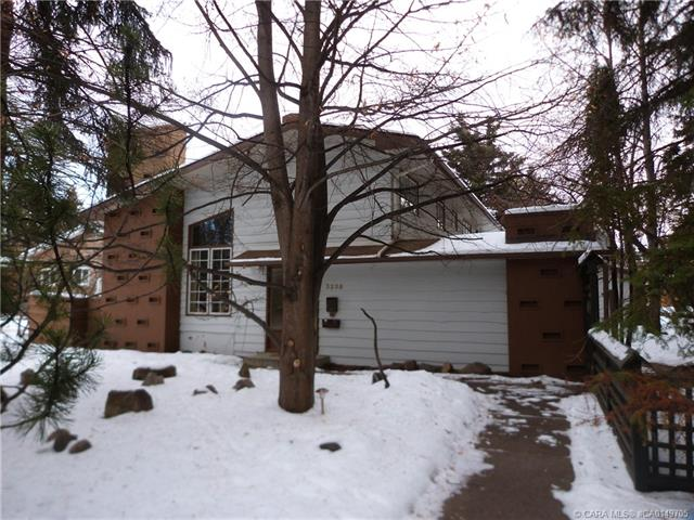 3209 Spruce Drive, 5 bed, 3 bath, at $425,000
