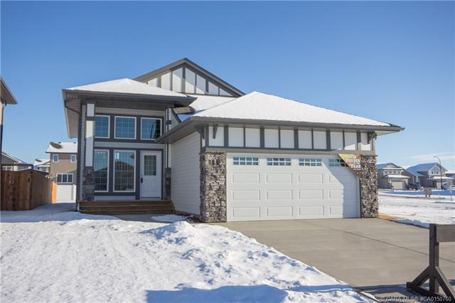 5 Travis Close, 3 bed, 2 bath, at $425,000