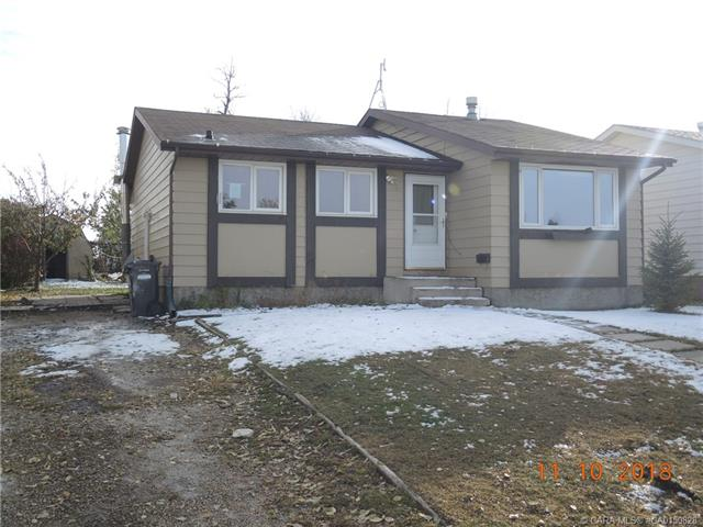 73 Meadowview Close, 3 bed, 2 bath, at $179,000