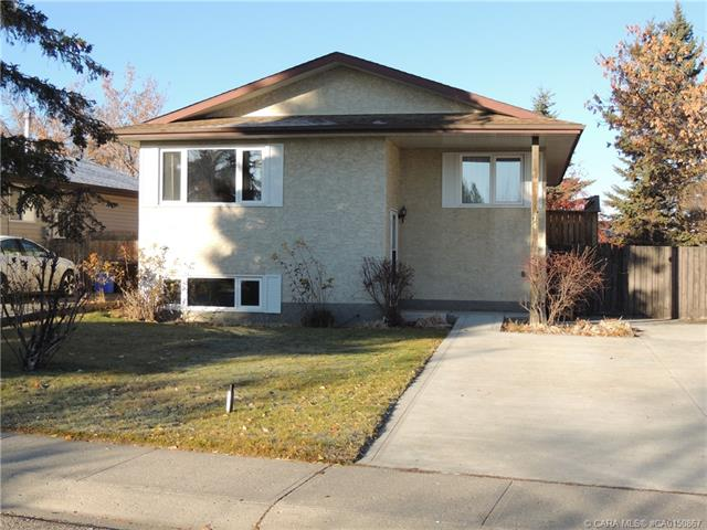 14 Spruce Drive, 3 bed, 2 bath, at $250,000