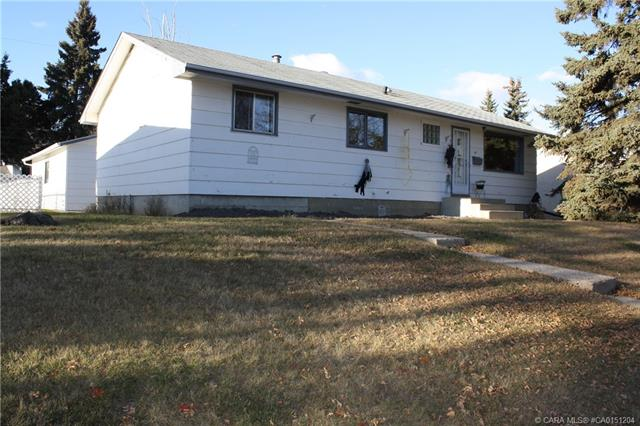 40 Mount Pleasant Drive, 4 bed, 2 bath, at $239,000