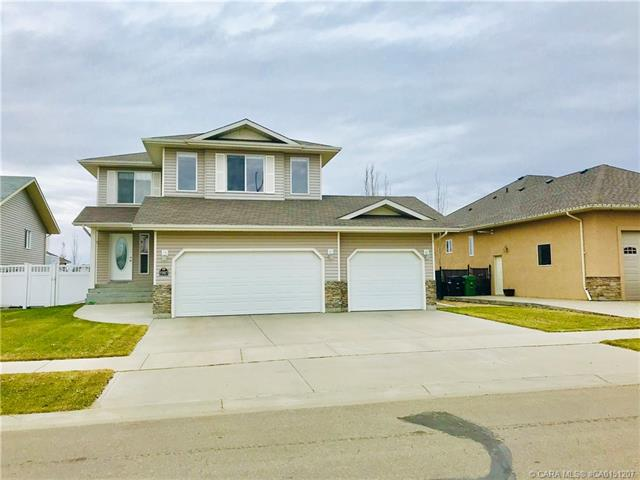 5907 28 Avenue, 3 bed, 4 bath, at $499,900