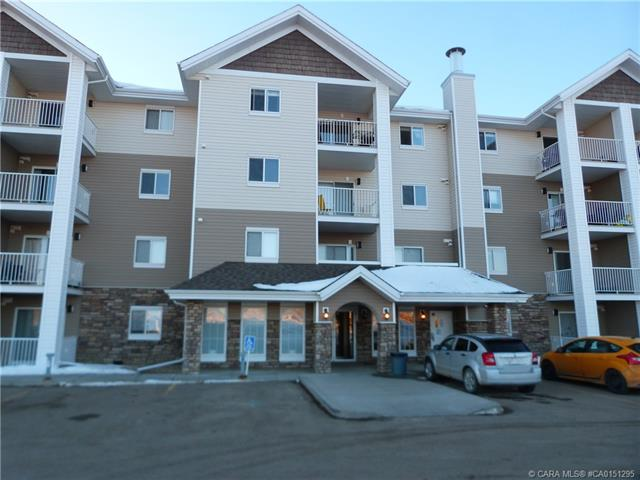 3 Broadway Rise, 2 bed, 1 bath, at $167,900