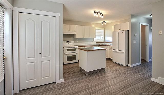4627 Womacks Road, 3 bed, 2 bath, at $219,900