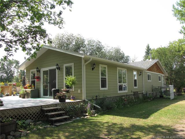 70 Lakeview Avenue, 3 bed, 2 bath, at $429,900
