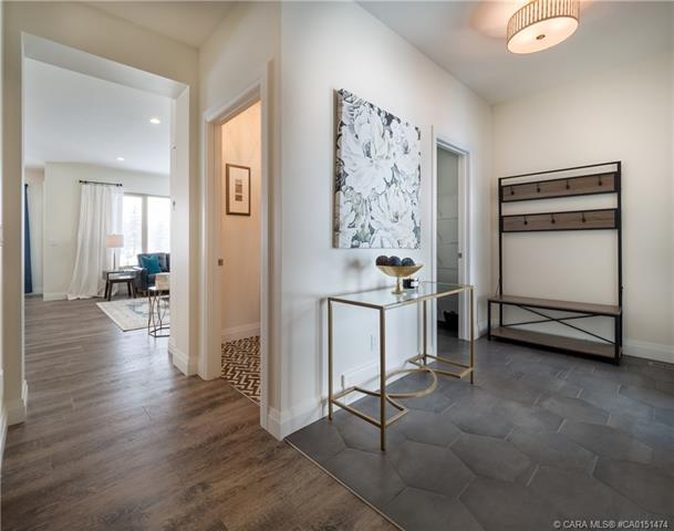 22 Meadow Close, 3 bed, 3 bath, at $499,900