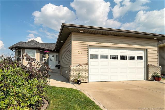11 Fulmar Close, 4 bed, 2 bath, at $394,900