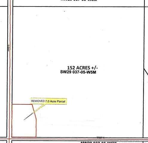 54074 Township Road 37 4, at $439,000