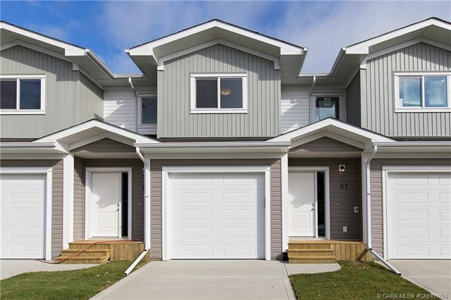 67 Hawthorn Place, 3 bed, 3 bath, at $269,900