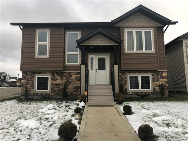 97 Eastpointe Drive, 2 bed, 2 bath, at $285,000