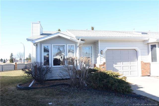 56 Cosgrove Close, 3 bed, 2 bath, at $234,900