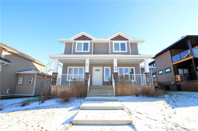 5 Ramsay Link, 3 bed, 3 bath, at $409,900
