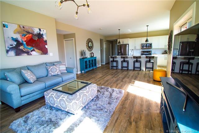 5110 48 A Avenue, 2 bed, 2 bath, at $359,900
