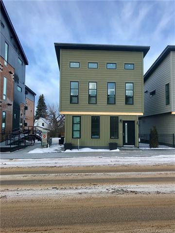 5110 48 A Avenue, 2 bed, 2 bath, at $299,900