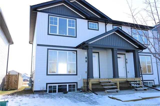 6 Hawthorn Place, 3 bed, 3 bath, at $249,900