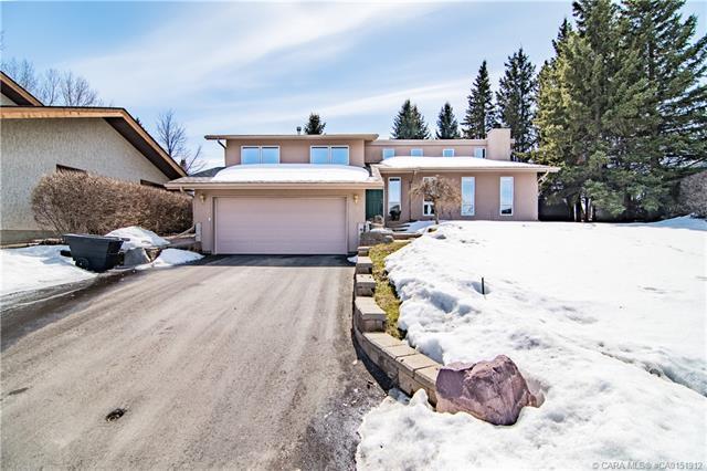 59 Fairway Drive, 4 bed, 4 bath, at $424,900