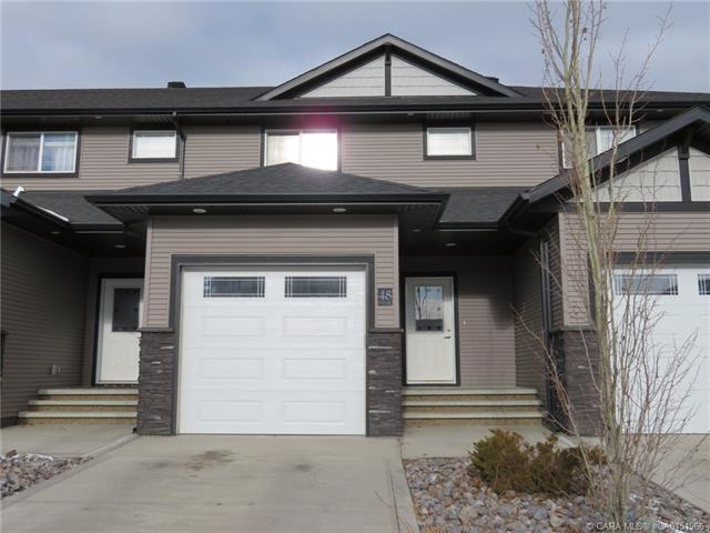48 Reid Court, 3 bed, 3 bath, at $299,900