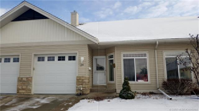 939 Ramage Crescent, 3 bed, 2 bath, at $294,000