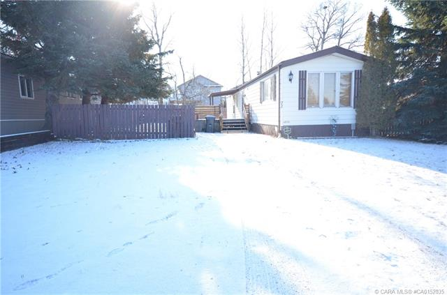 71 Parkland Drive, 2 bed, 1 bath, at $124,900