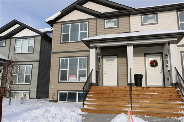 10 Latoria Court, 3 bed, 3 bath, at $269,900