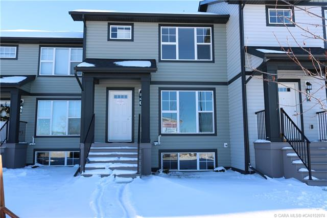 40 Hawthorn Place, 3 bed, 3 bath, at $234,900