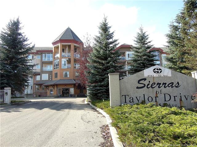 4512 52 Avenue, 1 bed, 2 bath, at $259,900