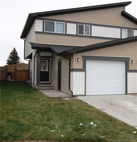 41 Greenhouse Place, 2 bed, 3 bath, at $294,900