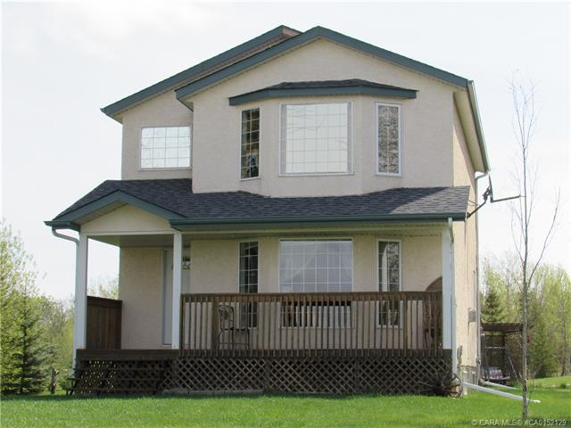 21006 Township Road 430, 3 bed, 3 bath, at $439,000