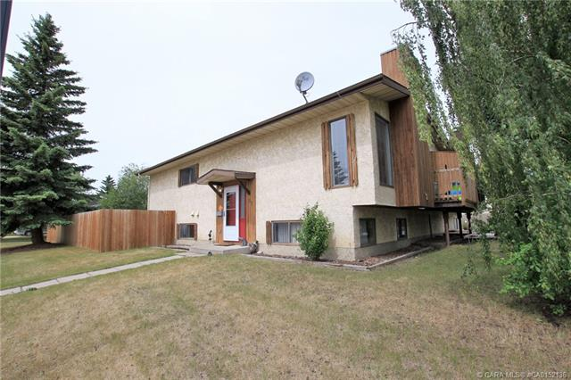 92 Rutherford Drive, 4 bed, 3 bath, at $234,900