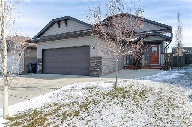 50 Morton Close, 3 bed, 3 bath, at $334,900