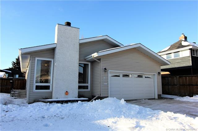 20 Norwest Close, 4 bed, 3 bath, at $304,500