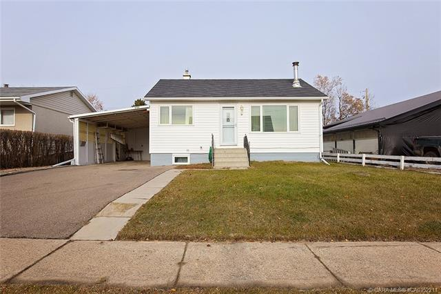 5106 Minto Street, 2 bed, 1 bath, at $174,900