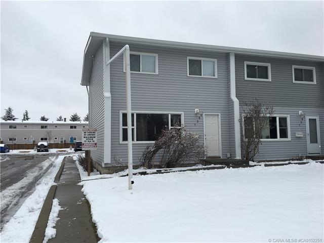 4709 33 Street, 3 bed, 2 bath, at $169,900