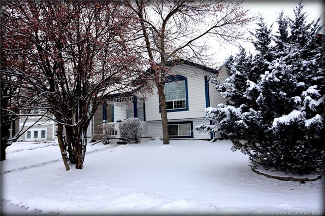 36 Kelly Street, 4 bed, 2 bath, at $309,000