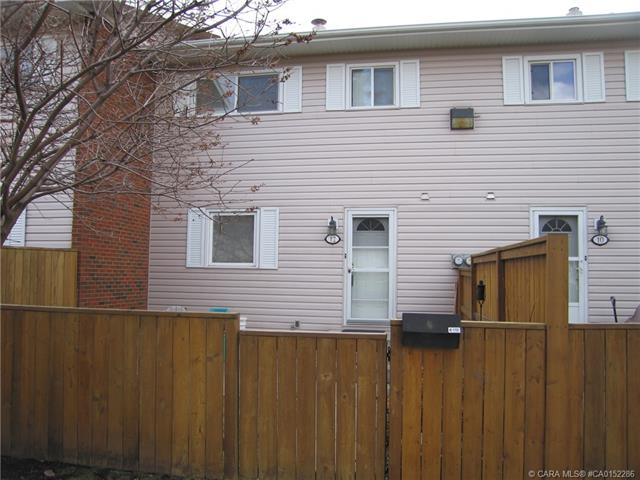 15 Stanton Street, 3 bed, 2 bath, at $174,900