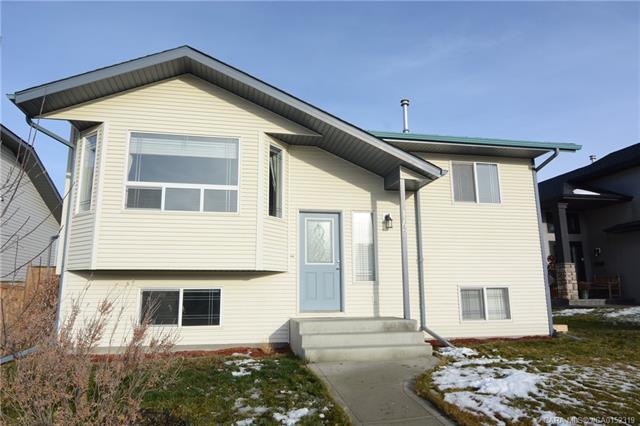 147 Inglewood Drive, 5 bed, 3 bath, at $324,900