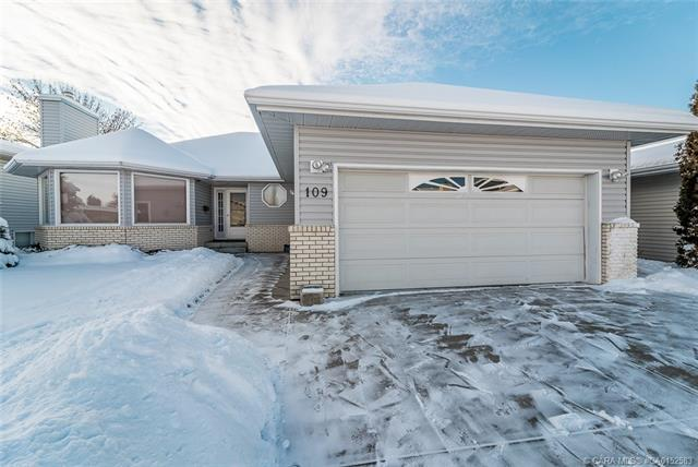 109 Kennings Crescent, 2 bed, 2 bath, at $309,000