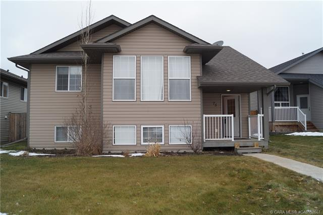 75 Terrace Heights Drive, 4 bed, 3 bath, at $337,900