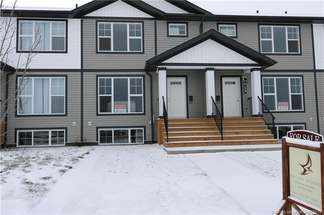 13 Anna Close, 3 bed, 3 bath, at $234,900
