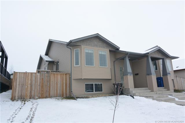 5213 Westridge Drive, 3 bed, 2 bath, at $234,900