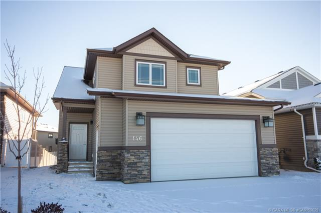 146 Voisin Close, 3 bed, 3 bath, at $399,900