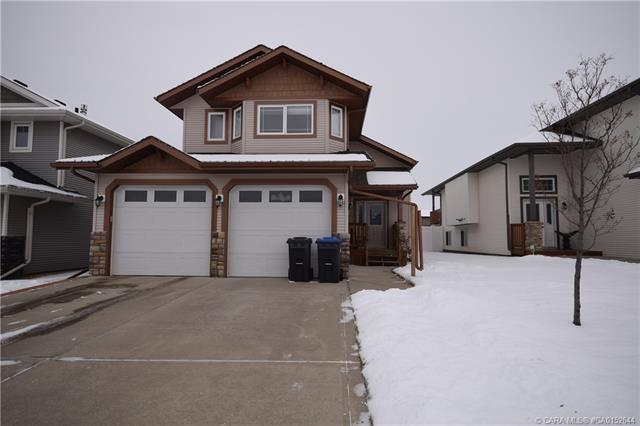 13 Rozier Close, 3 bed, 3 bath, at $374,900