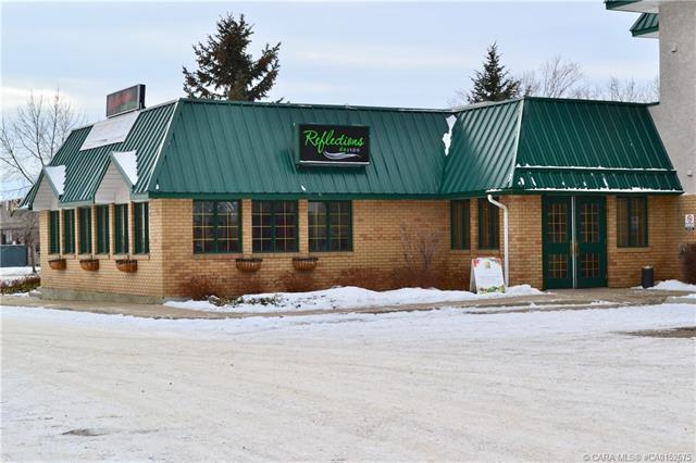 5402 Highway 2 A, at $199,000