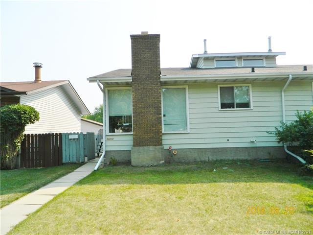 4003 B 59 Street, 3 bed, 2 bath, at $199,900